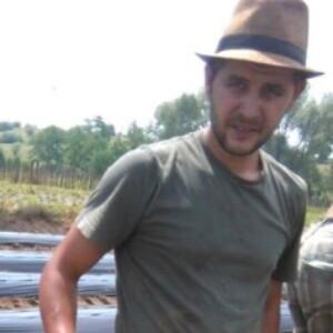 Poză de profil pentru Gabriel Nodea