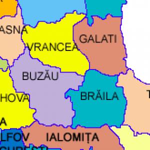 Logo grup al Braila – Buzau – Galati